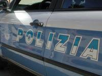 Scoperti con la droga e oggetti rubati da auto in sosta a Potenza. Arrestati un 40enne ed un 20enne
