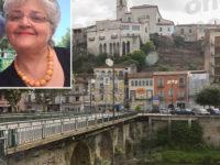 Terremoto politico a Polla, si dimette dal Consiglio comunale l'assessore Teresa Pascale