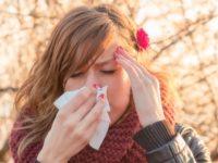 Farmacia 3.0 – l'omeopatia è utile per curare il raffreddore