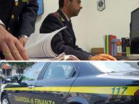 Maxi evasione di 3 milioni di euro nel Cilento. Denunciati amministratore e prestanome di una società