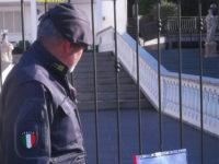 Riciclaggio ad Agropoli. Sequestrata una villa dal valore di circa 300mila euro