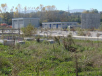 Stazione Elettrica Montesano. Il TAR boccia il ricorso del Comune contro Terna e il Ministero