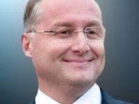 Morte dell'ex sindaco Palumbo. Il cordoglio del Presidente della Provincia di Salerno Strianese