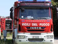 Tragedia a Capaccio Paestum. Anziano agricoltore scivola in un canale e perde la vita