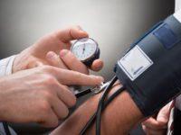 Farmacia 3.0 – curare l'ipertensione con l'omeopatia