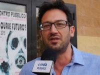 Impianti di compostaggio comunali in provincia di Salerno. La proposta del Movimento 5 Stelle in Regione