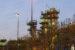 Il procuratore di Potenza Curcio e la Cgil sull'inchiesta sullo sversamento di greggio in Val d'Agri