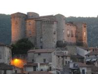 Il Comune di Roccadaspide acquisirà parte del Castello Filomarino della famiglia Giuliani