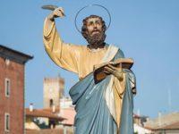 Il 23 aprile i Comuni di Castellabate e Torricella firmano il Patto d'Amicizia nel nome di San Marco
