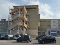 """Carenza di medici in Ortopedia all'ospedale di Roccadaspide. NurSind:""""Esternazioni nervose del sindaco"""""""