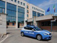 Un Commissariato di Polizia nell'area Cilento. Raccolte 15 delibere comunali