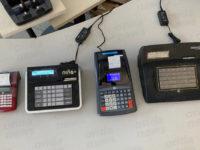 Vip Computer di Padula pioniera nel Vallo di Diano per la fornitura di registratori di cassa telematici