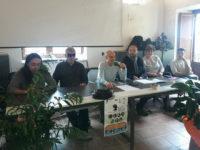 Sant'Arsenio: al via il Campus Musicale e dello Spettacolo con Aleandro Baldi e tanti noti coach