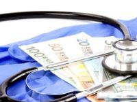 Incasso una tantum per lavoratori della sanità privata del Salernitano.Cisl Fp e Uil Fpl firmano accordo