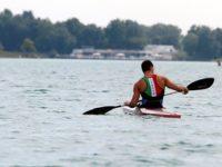 Domani e domenica il Campionato Nazionale di Canoa approda al porto di Agropoli