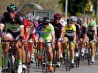 Litoranea a sud di Salerno ad alto rischio per i ciclisti. La FIAB chiede rilevatori di velocità fissi