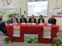 Il futuro dei giovani imprenditori e l'agricoltura moderna al centro di un convegno a Sala Consilina