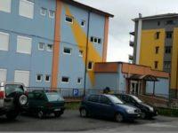 Allarme radon rientrato a Lagonegro. Valori nella norma, gli alunni tornano a scuola nel Rione Rossi