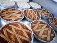 Sassano: sulla tavola della Pasqua la dolce pastiera del Panificio Due Emme