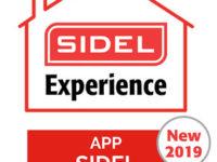 """L'azienda Sidel di Buonabitacolo presenta il nuovo servizio interattivo """"Sidel Experience"""""""