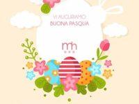 Al Magic Hotel di Atena Lucana il 21 e 22 aprile un pranzo speciale per festeggiare Pasqua e Pasquetta