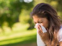 A maggio prevenzione dell'allergia alle graminacee a tariffa agevolata al Centro Analisi Biochimica