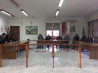 Ultimo Consiglio ad Auletta prima delle elezioni. Approvato il DUP e il Bilancio di previsione