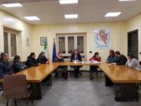 Monte San Giacomo: il Consiglio comunale approva il piano per la riqualificazione del centro storico