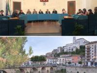 Polla: il Consiglio comunale approva il Bilancio di previsione ma la minoranza non ci sta
