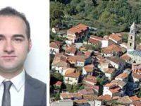 Satriano di Lucania: si dimette il consigliere comunale di maggioranza Rocco Positino