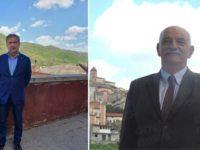 Elezioni Amministrative 2019. A Casalbuono è sfida a due tra Francesco Romano e Carmine Adinolfi