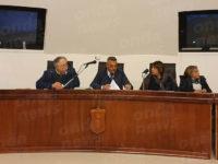 Buonabitacolo: il Consiglio approva lavori di messa in sicurezza da Villa San Biagio a Via Sant'Antonio