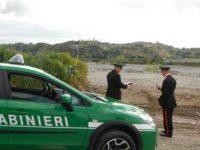 Abusi edilizi nel Parco Nazionale. Ordinato l'abbattimento di un deposito agricolo a Celle di Bulgheria