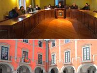 San Pietro al Tanagro: approvato in Consiglio il Regolamento per la tutela dei prodotti agro-alimentari
