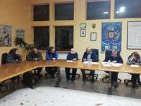 San Rufo: approvate in Consiglio le aliquote comunali. Al via la sistemazione del manto stradale