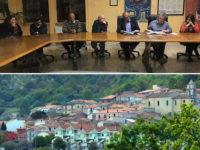 San Rufo: l'ultimo Consiglio dell'Amministrazione Marmo approva il DUP e il Bilancio di Previsione