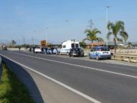 Controlli della Polizia lungo la Litoranea a Battipaglia. Espulsi 4 stranieri irregolari