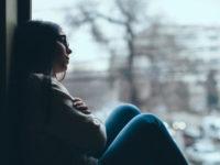 Farmacia 3.0 – come curare la depressione con l'omeopatia