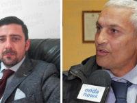 Elezioni amministrative 2019 Auletta. Sfida tra Pessolano e Caggiano per la guida del Comune