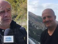 Elezioni Amministrative 2019 San Rufo. Marmo contro Marmo per la corsa alla guida del Comune