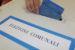 Elezioni Amministrative 2019. Comuni al voto nel Vallo di Diano, Tanagro, Cilento e Potentino