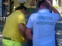 Pubblicato ad Agropoli il bando per il reclutamento di ispettori ambientali comunali