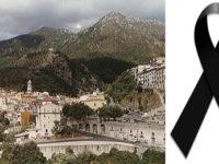Tragica scomparsa di una bambina di 2 anni a Campagna. Il sindaco proclama il lutto cittadino