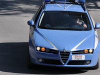 Mette in vendita, con provenienza tedesca, auto rubata nel Salernitano. Denunciato rivenditore potentino