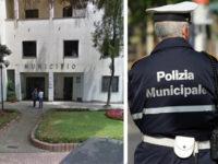 Sicurezza stradale. A Sapri un'ordinanza della Polizia Municipale regolamenta i cartelli pubblicitari