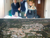 A Tito Scalo il Comune acquisisce un'area da Rete Ferroviaria Italiana per realizzare una piazza