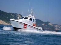 Estate 2019 nel Cilento e Golfo di Policastro. La Guardia Costiera emana ordinanza di sicurezza balneare