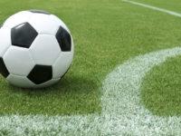 L'annus horribilis del calcio valdianese. Padula e Valdiano retrocesse, forfait della Pollese