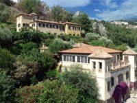 Domani due dimore storiche del Cilento aprono le loro porte in occasione della Giornata Nazionale ASDI
