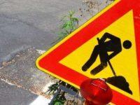 Alla Comunità Montana Bussento Lambro e Mingardo 2 milioni di euro per il rifacimento delle strade